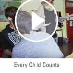 Video: Every Child Counts