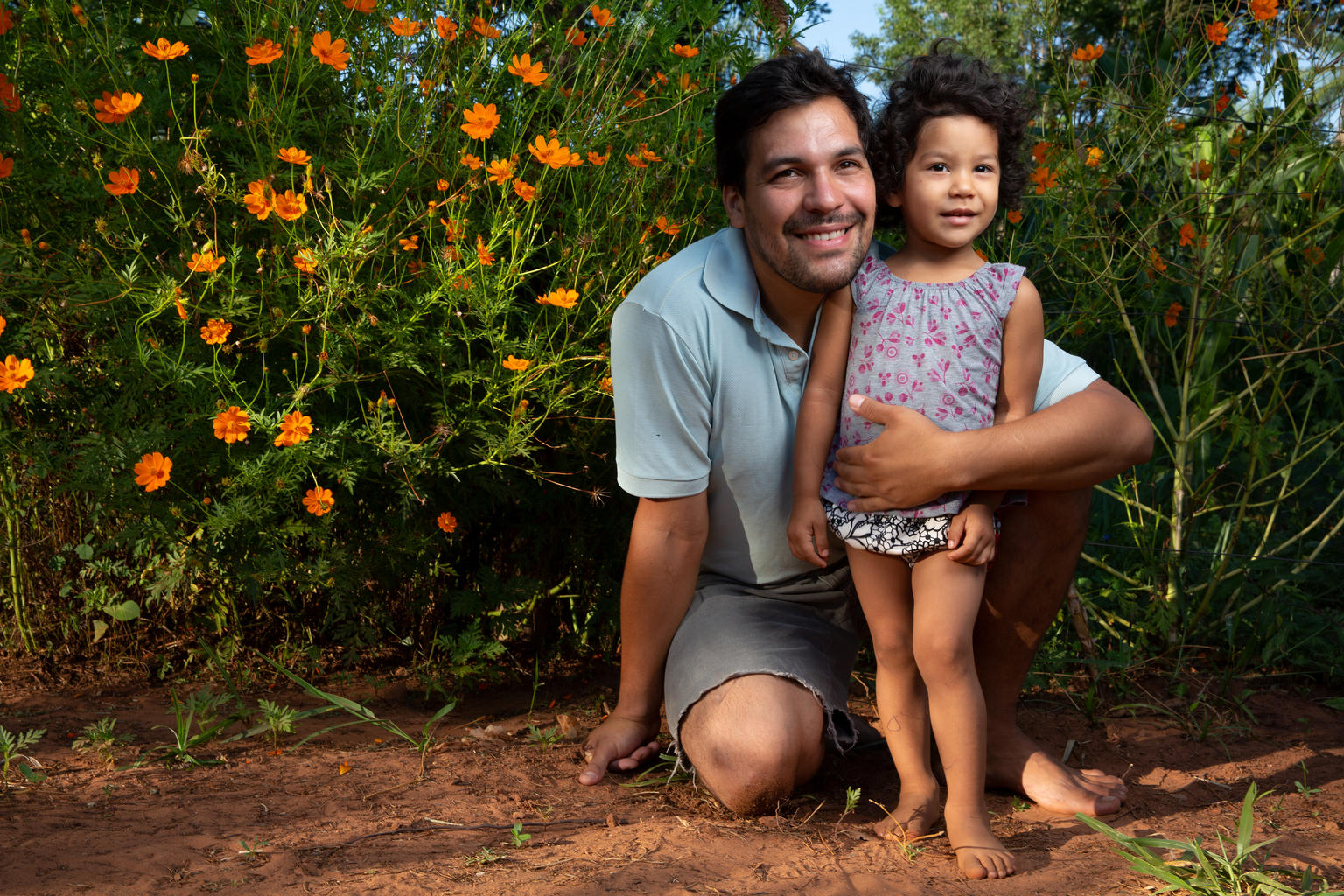 """© UNICEF/UN0312703/Sokol 